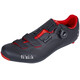 Fizik R4B Shoes Men red/black